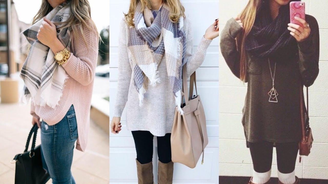 بالصور ملابس حريمى شتوى , اجمل واروع الملابس الشتوية للنساء 3200 2