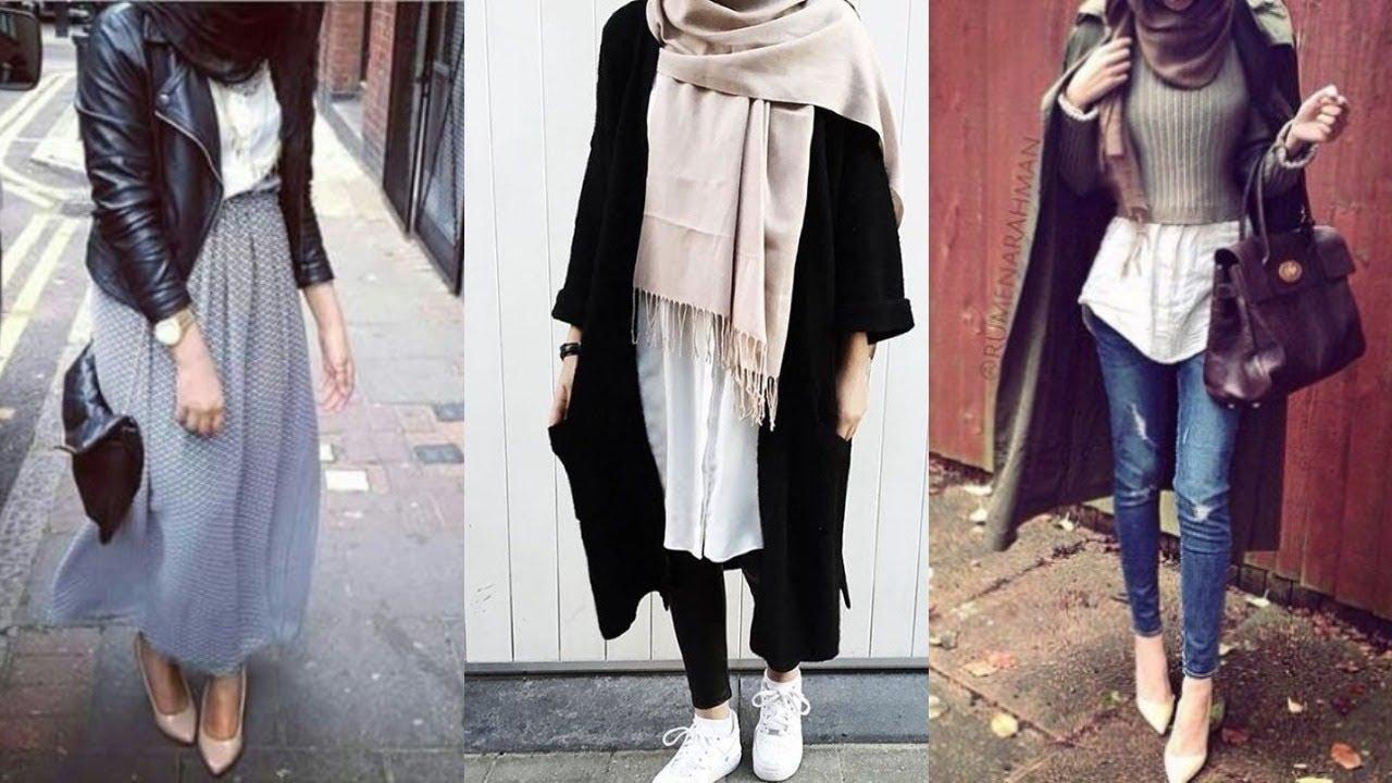 بالصور ملابس حريمى شتوى , اجمل واروع الملابس الشتوية للنساء 3200 3