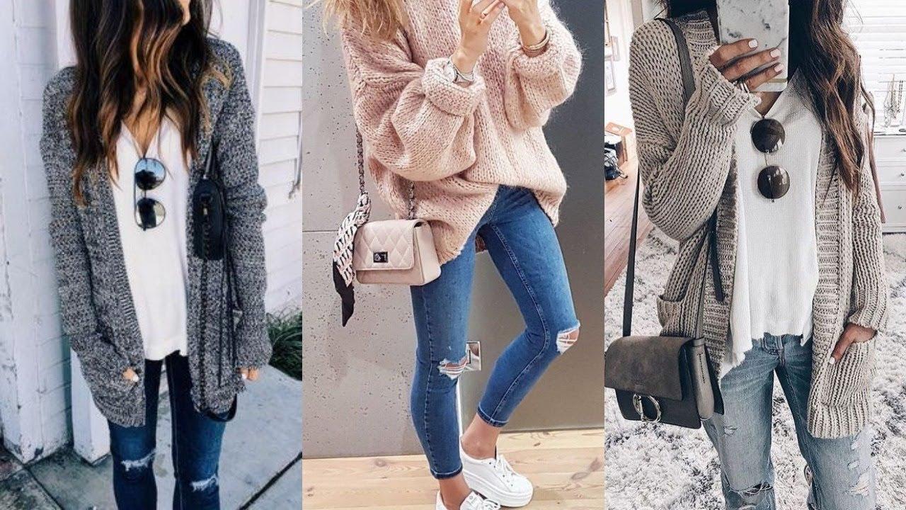 بالصور ملابس حريمى شتوى , اجمل واروع الملابس الشتوية للنساء 3200 6