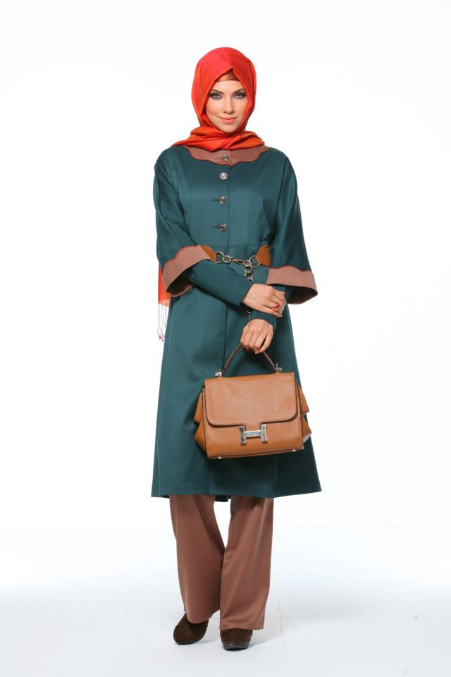 بالصور ملابس حريمى شتوى , اجمل واروع الملابس الشتوية للنساء 3200 7