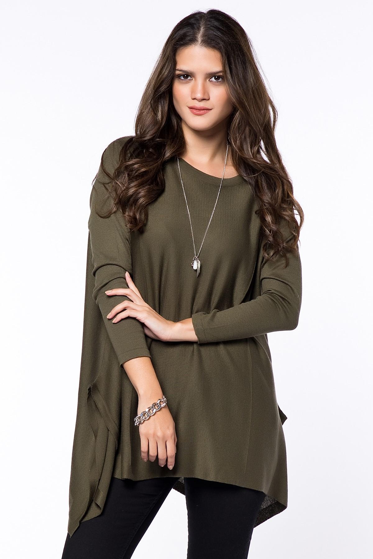 بالصور ملابس حريمى شتوى , اجمل واروع الملابس الشتوية للنساء 3200 9