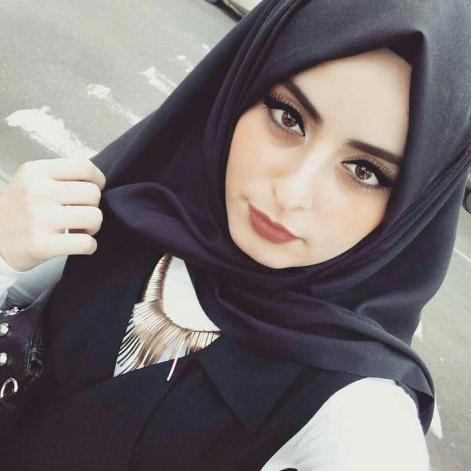 صور صور بنات يمنيات حلوات , اليمن وبناتها الجميلة
