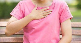 صورة ماهو علاج الابهر , اسباب ظهور الابهر وكيفية العلاج