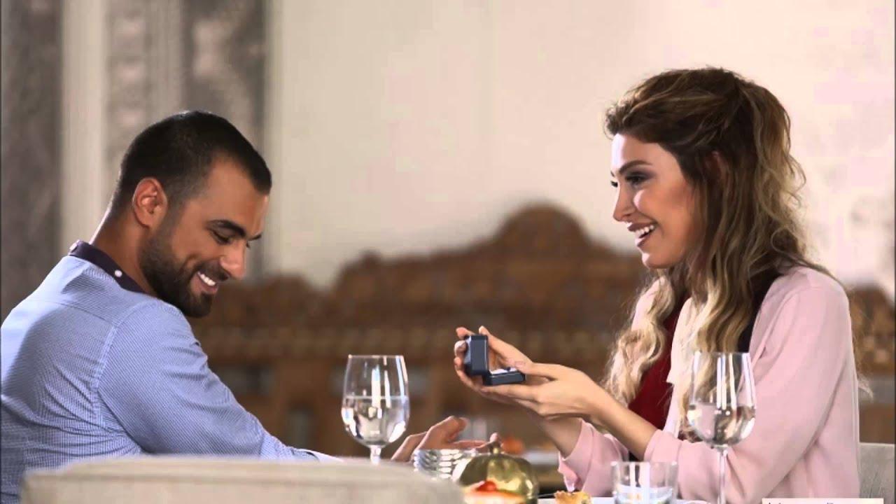 صورة بيت حبيبي يارا , اغنية يارا الرومانسية 3282 2