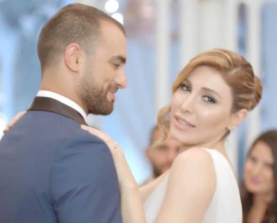 صورة بيت حبيبي يارا , اغنية يارا الرومانسية 3282 3