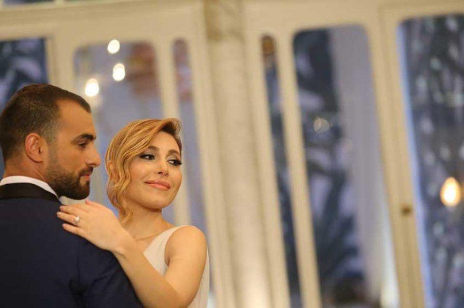 صورة بيت حبيبي يارا , اغنية يارا الرومانسية 3282 9