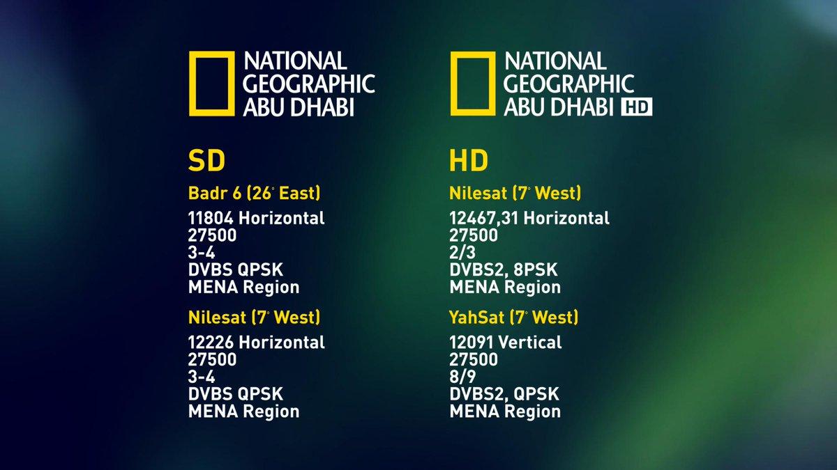 صورة تردد قناة ناشيونال جيوغرافيك على نايل سات , احدث تردد لكي تشاهدوا قناه ناشونال جيوغرافيك وتستمتعوا ببرامجها