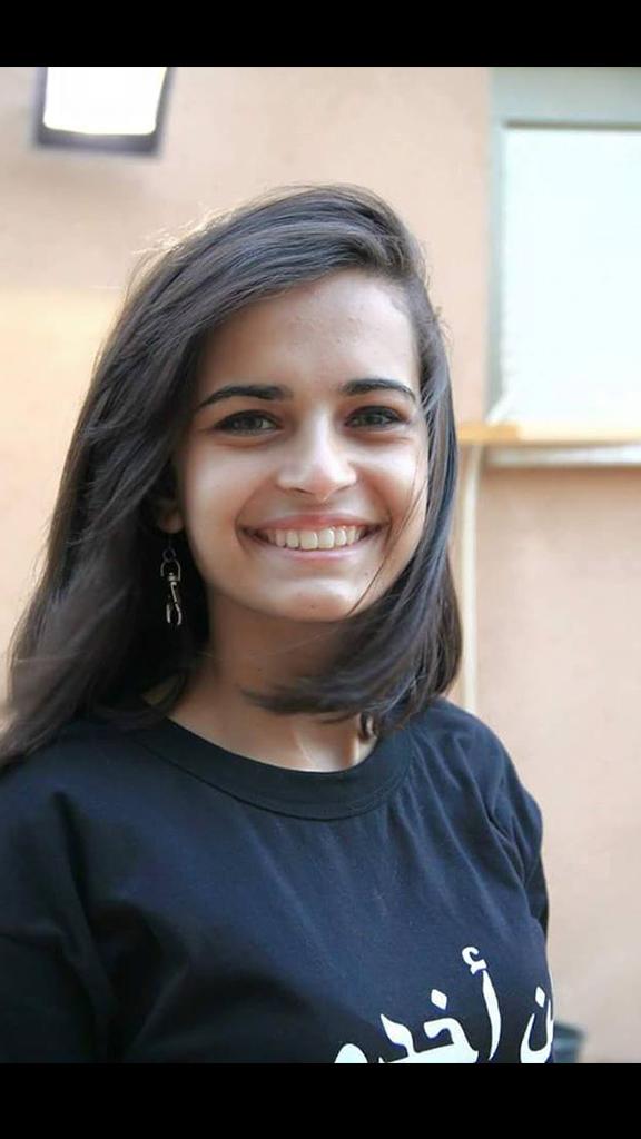 بالصور صور بنات فلسطينيات , فتيات من فلسطين 3292 1
