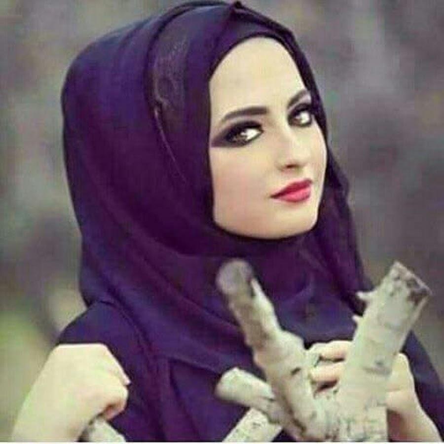 بالصور صور بنات فلسطينيات , فتيات من فلسطين 3292 10