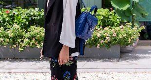 صور ملابس محجبات كاجول , احدث لبس للبنات المحجبة علي الموضة