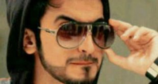 بالصور اجمل صور شباب السعوديه , خلفيات اولاد بلبس انيق 3349 1.jpeg 310x165