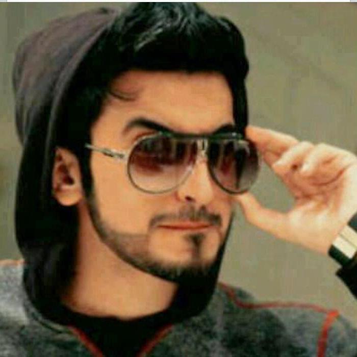 صور اجمل صور شباب السعوديه , خلفيات اولاد بلبس انيق