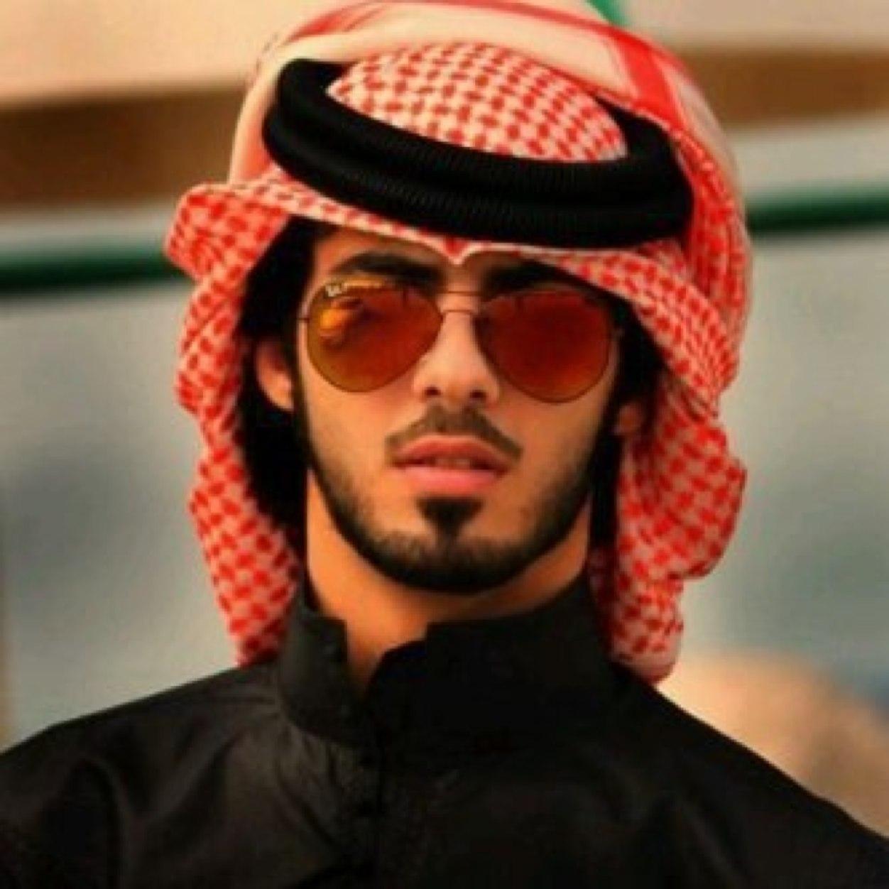 صورة اجمل صور شباب السعوديه , خلفيات اولاد بلبس انيق