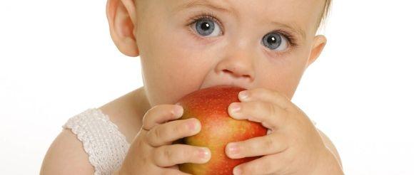 بالصور اسهل طريقة لفطام الطفل , اتعلمي ازاي تفطمي طفلك باسرع الطرق 335 2