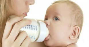 اسهل طريقة لفطام الطفل , اتعلمي ازاي تفطمي طفلك باسرع الطرق