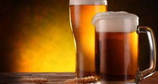 فوائد مشروب الشعير , شراب الشعير الطبيعي