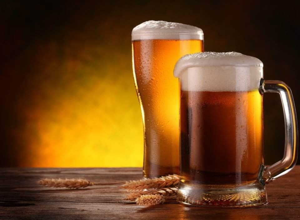 صورة فوائد مشروب الشعير , شراب الشعير الطبيعي