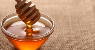 بالصور فوائد العسل الطبيعي , اهمية العسل للانسان 3357 3 310x165