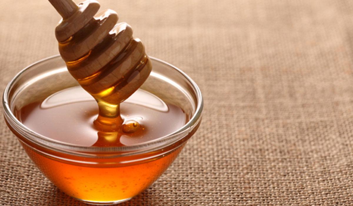 صورة فوائد العسل الطبيعي , اهمية العسل للانسان