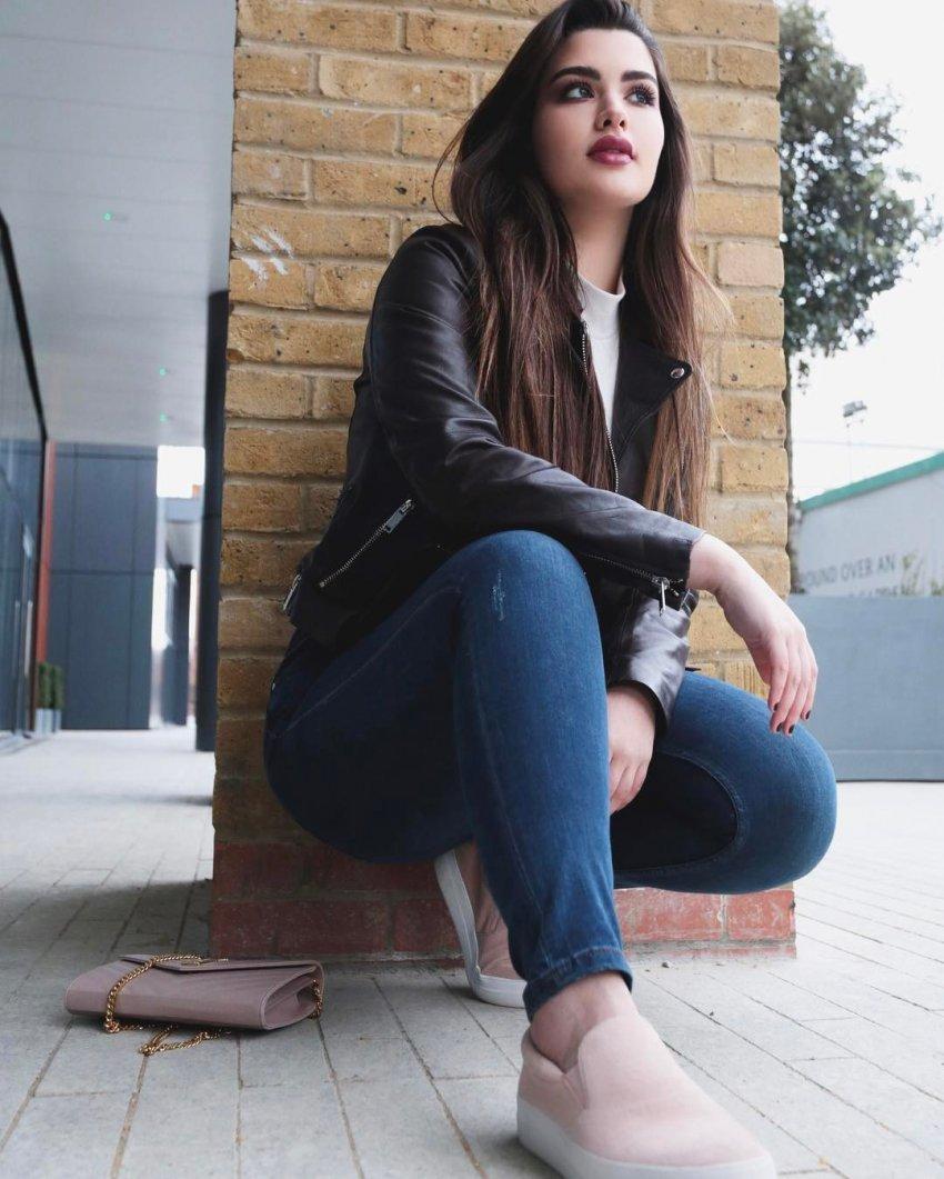 صور دلع بنات العرب , خليفيات لبنات مدلعة