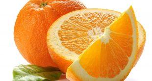 بالصور فوائد البرتقال للجسم , نتعرف علي اهمية البرتقال علي الانسان 3373 3 310x165