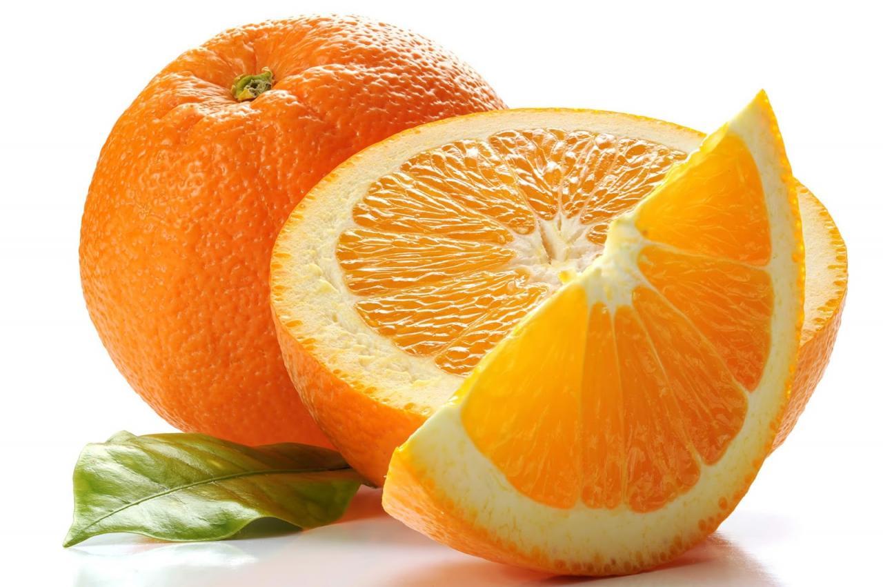 صورة فوائد البرتقال للجسم , نتعرف علي اهمية البرتقال علي الانسان