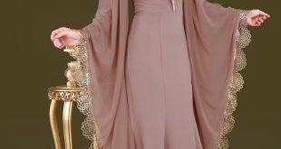 بالصور اجمل الفساتين السوارية , صور لاجمل فستان سهرة للمناسبات 3382 10 310x165