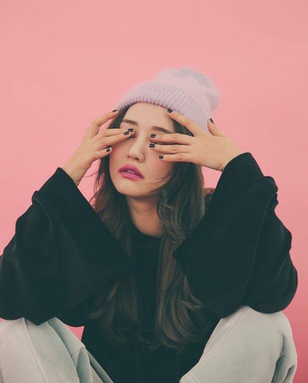 بالصور بنات محجبه حزينه , صورة لفتاة حزينة جدا 3385 11