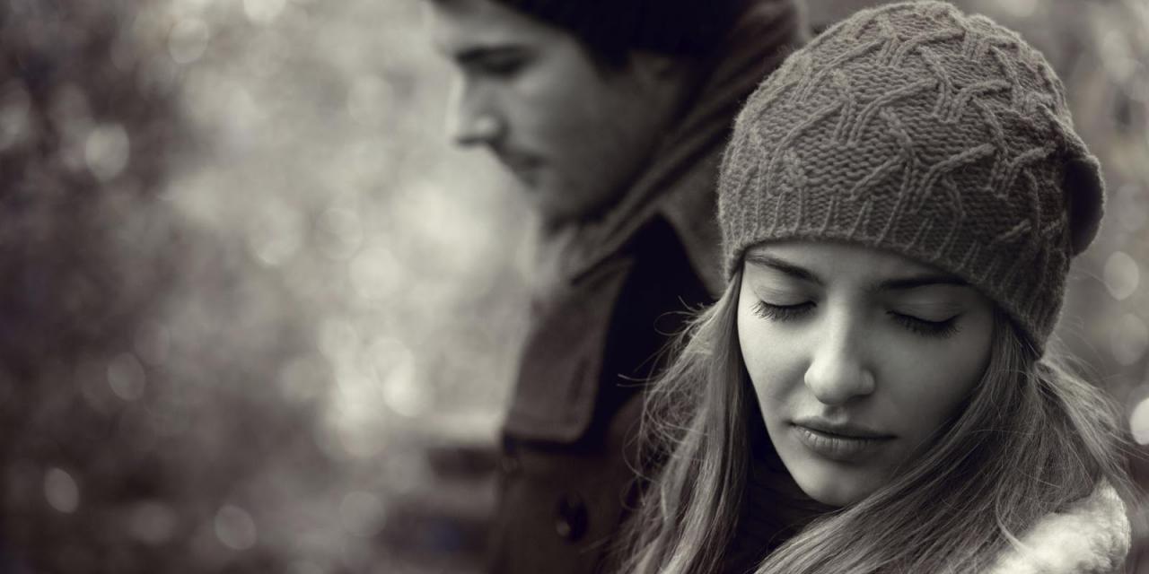 بالصور بنات محجبه حزينه , صورة لفتاة حزينة جدا 3385 4