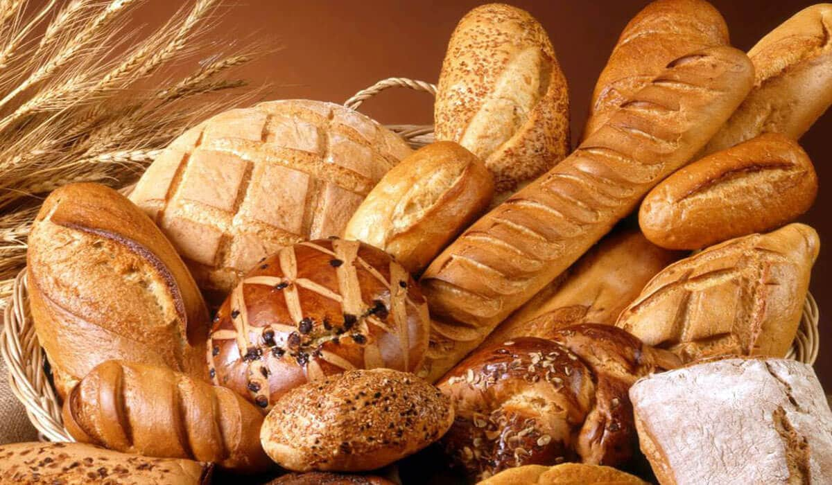 صورة الخبز في المنام للعزباء , رؤية الخبز في الحلم لابن سيرين