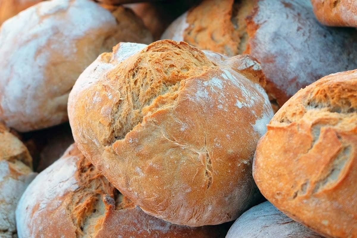بالصور الخبز في المنام للعزباء , رؤية الخبز في الحلم لابن سيرين 3460 2