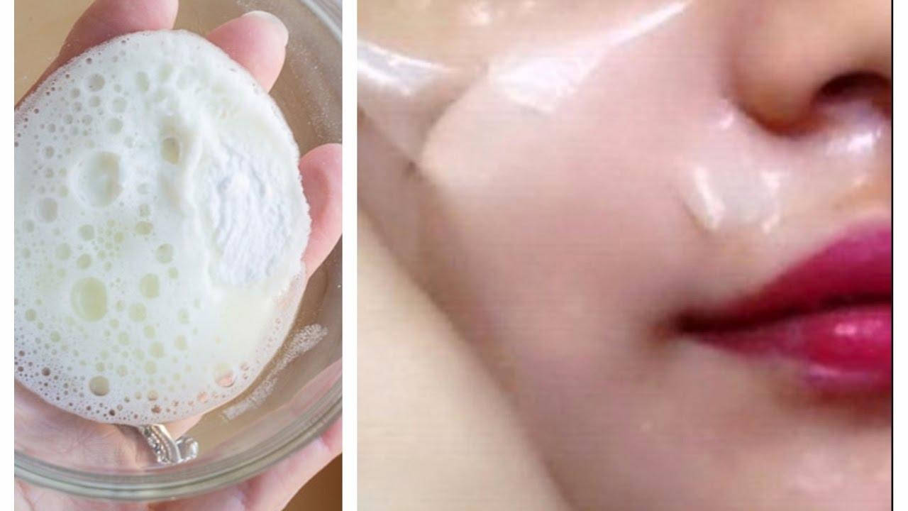 صورة خلطات تبيض الجسم للعرايس في اسبوع , وصفات جميلة لجعل العروسة بيضاء