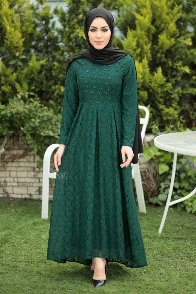 بالصور الملابس الخضراء في المنام , رؤية اللبس الاخضر في الحلم 3484 2