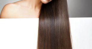 وصفات الشعر الطويل , خلطات لذات الشعر الطويل