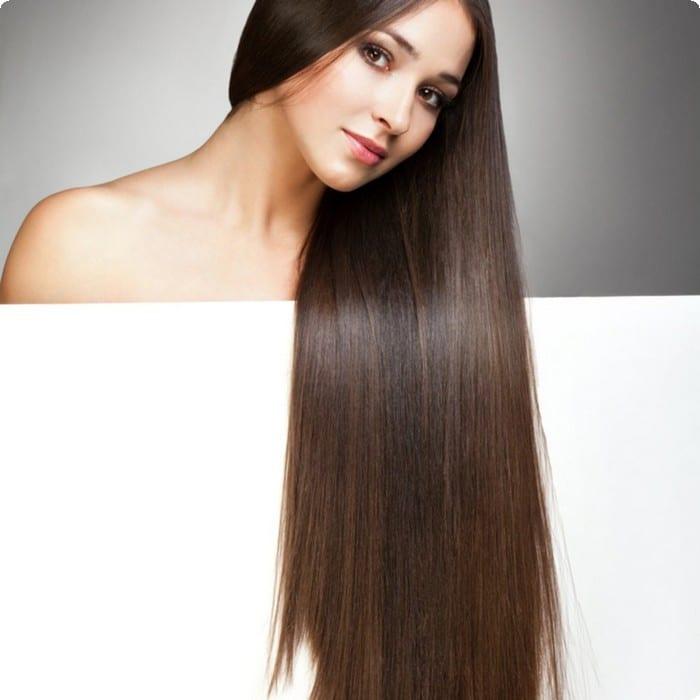 صور وصفات الشعر الطويل , خلطات لذات الشعر الطويل