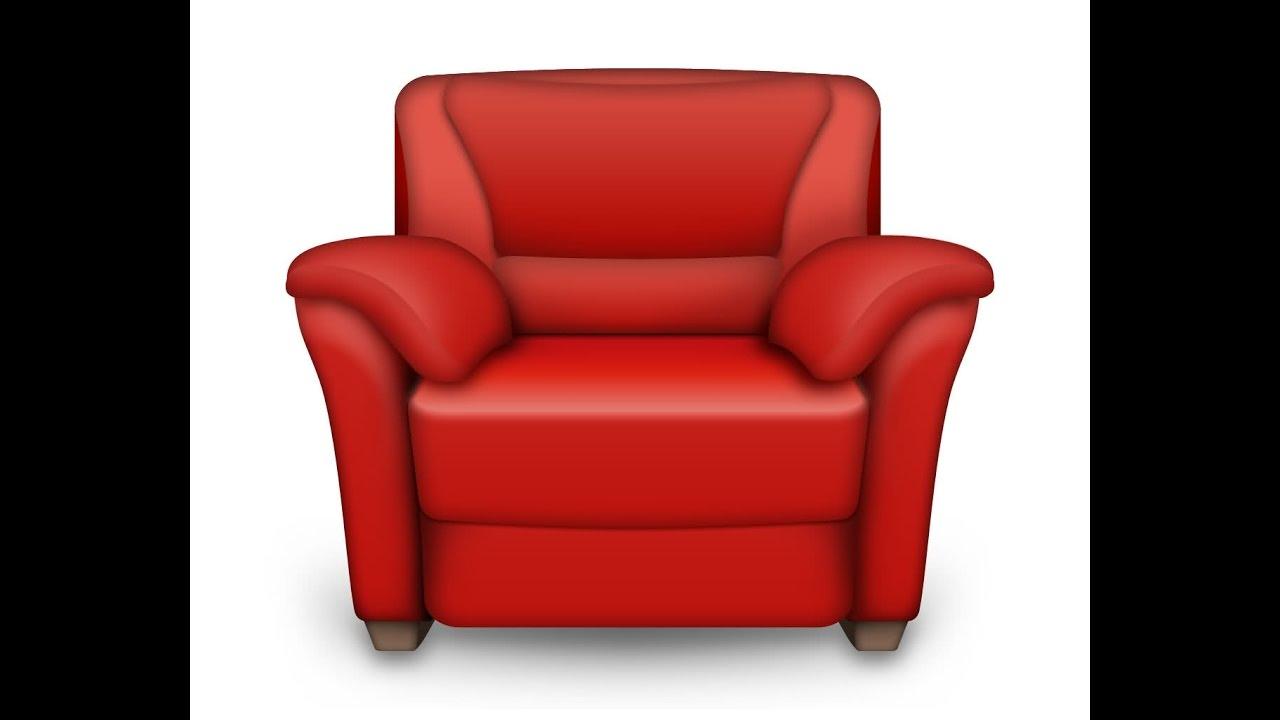 بالصور في المنام كرسي , تفسير الكرسي في الحلم 3586 2