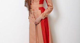 بالصور ملابس حريمي للعيد , للعيد هذه السنه تصميمات خاصه تعرف عليها 360 12 310x165