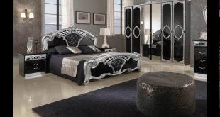غرف النوم صور , اروع ديكورات لغرف النوم العصريه