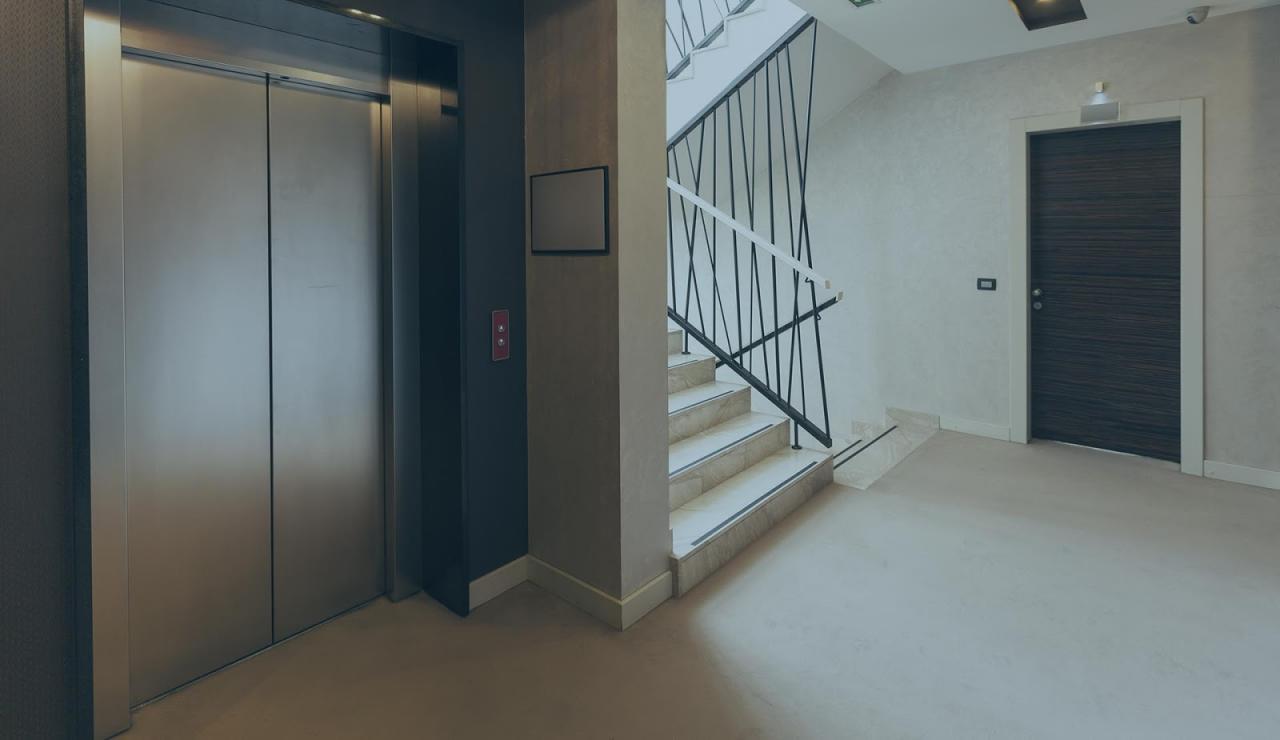 بالصور المصعد في الحلم , ما معني ركوب المصعد في المنام 368