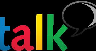 صورة ما معنى كلمة talk , ترجمه الكلمه الانجليزيه talk