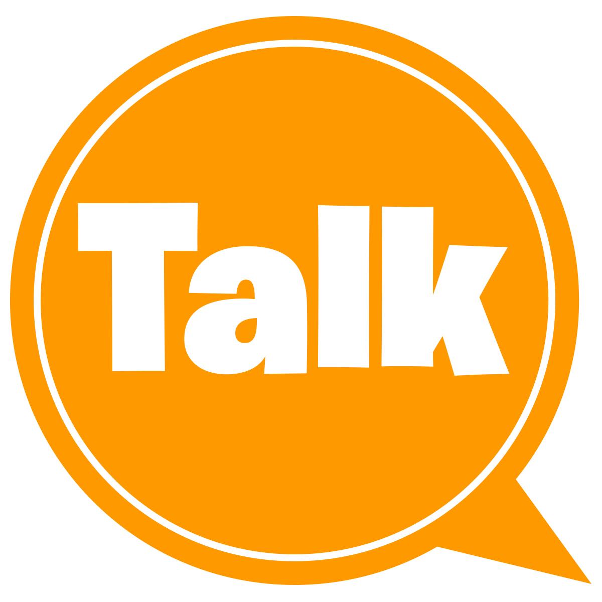 صور ما معنى كلمة talk , ترجمه الكلمه الانجليزيه talk
