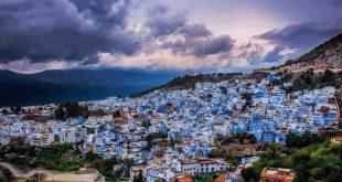بالصور احسن مدينة في المغرب , تعرف على المدن الرائعه فى بلاد المغرب 4.11 310x165