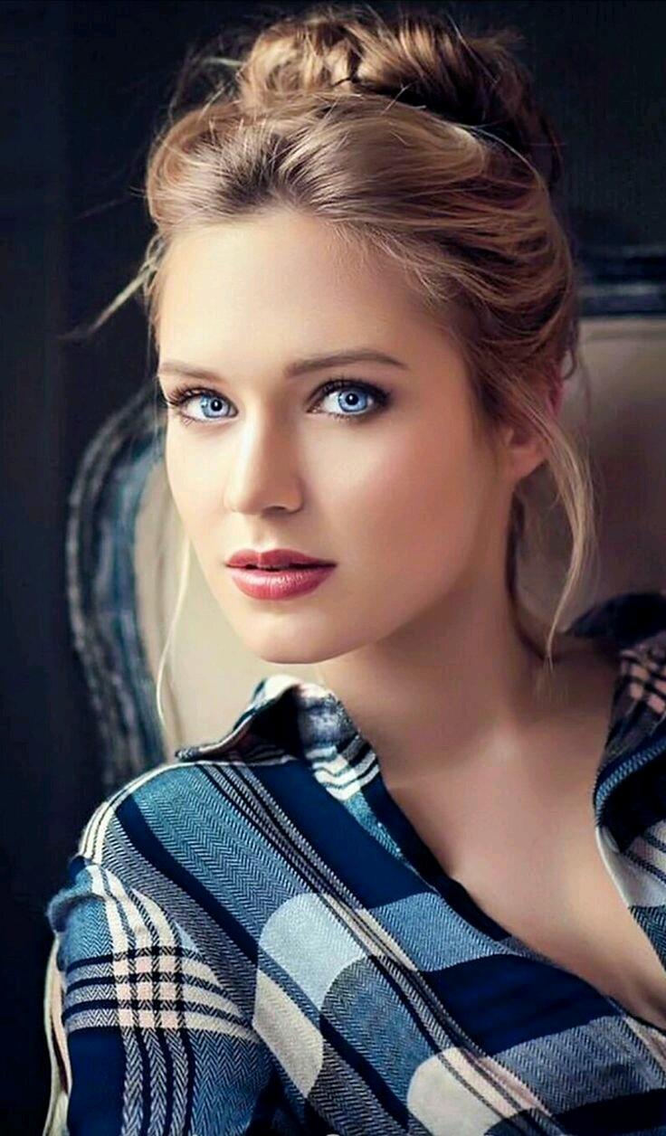صور صور بنات شابات جميلات , اجمل بنات شابات ممكن ان تشاهدها علي الاطلاق