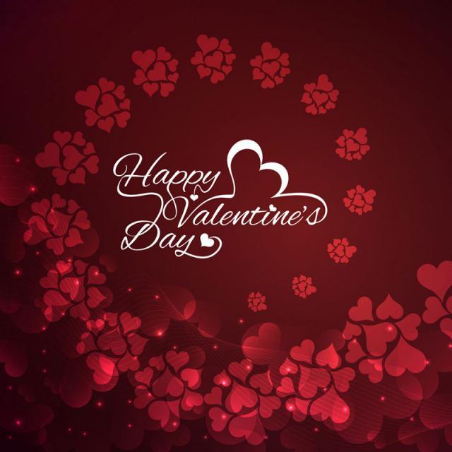 صور عيد حب سعيد , معلومات اول مره تعرفها عن عيد الحب السعيد بالصور