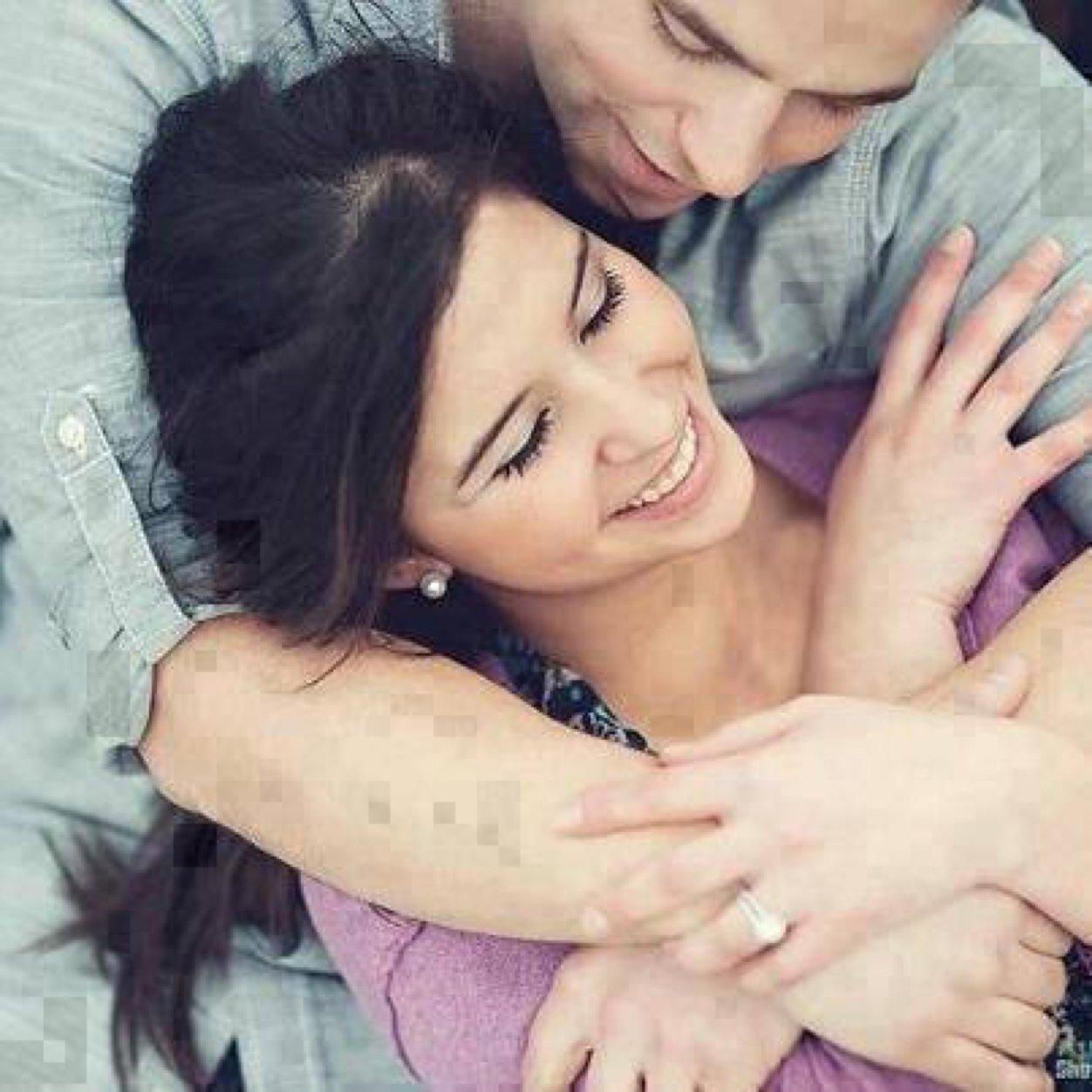 صور جميع الصور الرومانسية , اكبر عدد ممكن تشوفه من اجمل الصور الرومانسيه