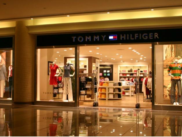 صورة اسماء محلات ملابس حريمى , اكبر وافخم محلات بيع الملابس الحريمي