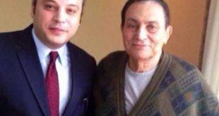 صور محمد حسني مبارك , صور ومعلومات عن محمد حسني مبارك