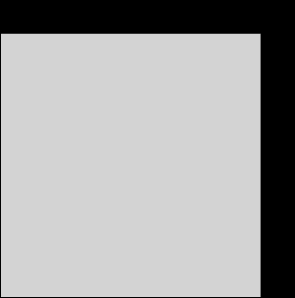 صورة الهكتار كم متر مربع , تعرفوا علي عدد الامتار التي يحتوي عليها الهكتار