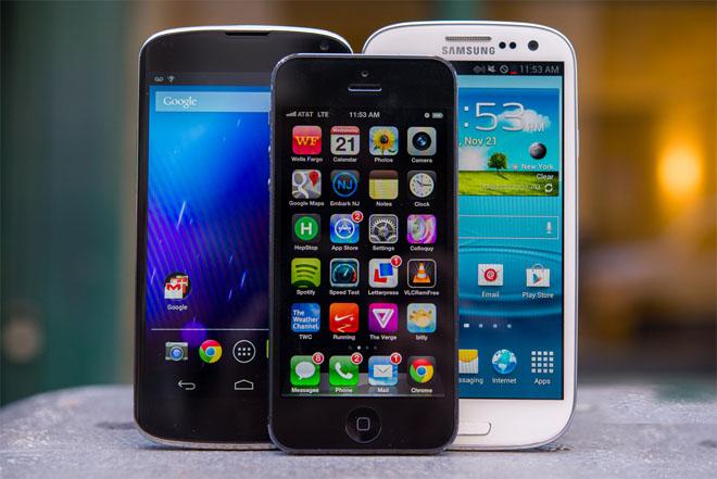 صور افضل وارخص جوال , تعرفوا علي انواع الهواتف وارخص سعر منها