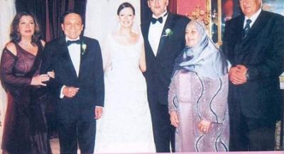صورة ساره بنت عادل امام , صور لجميله عادل امام ابنته ساره